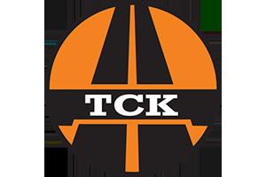 TCK 6.Bölge Müdürlüğü - Kar Buz Engelleme Sistemi - Kayseri