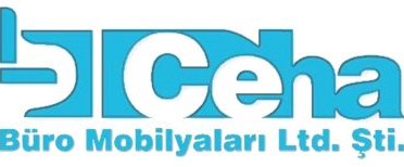 Ce-Ha Mobilya