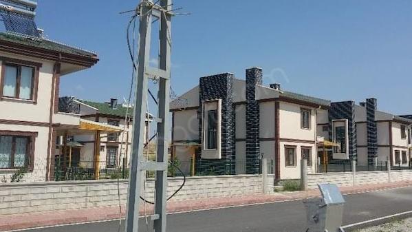 Villa - Etna